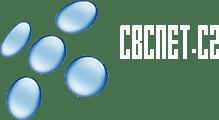 CBCNET – Internet atelevize Logo